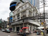 สำนักงานหลุดจำนอง ธ.ธนาคารทหารไทย - เขตพระโขนง กรุงเทพมหานคร