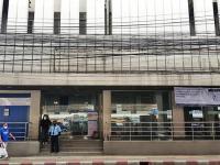 สำนักงานหลุดจำนอง ธ.ธนาคารทหารไทย ปากเกร็ด ปากเกร็ด นนทบุรี