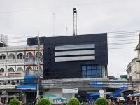 สำนักงานหลุดจำนอง ธ.ธนาคารทหารไทย ดำเนินสะดวก ดำเนินสะดวก ราชบุรี