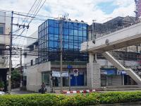 สำนักงานหลุดจำนอง ธ.ธนาคารทหารไทย - เขตบางกะปิ กรุงเทพมหานคร