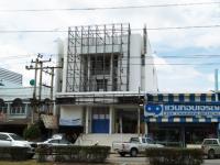 สำนักงานหลุดจำนอง ธ.ธนาคารทหารไทย ทุ่งกระพังโหม กำแพงแสน นครปฐม