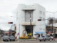 https://www.ohoproperty.com/132831/ธนาคารทหารไทย/ขายสำนักงาน/บ่อยาง/เมืองสงขลา/สงขลา/
