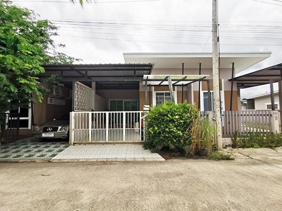 188/26 บ้านสวยพารากอน ถนนสายสุราษฎร์ธานี-กองบิน 7 วัดประดู่ เมืองสุราษฎร์ธานี สุราษฎร์ธานี