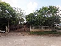 https://www.ohoproperty.com/119424/ธนาคารทหารไทย/ขายบ้าน/ประทาย/ประทาย/นครราชสีมา/