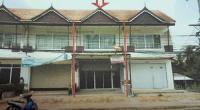 https://www.ohoproperty.com/131604/ธนาคารอาคารสงเคราะห์/ขายอาคารพาณิชย์/อ่าวนาง/เมืองกระบี่/กระบี่/
