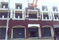 https://www.ohoproperty.com/128490/ธนาคารอาคารสงเคราะห์/ขายอาคารพาณิชย์/บ้านสิงห์/โพธาราม/ราชบุรี/
