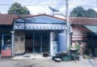 https://www.ohoproperty.com/124943/ธนาคารอาคารสงเคราะห์/ขายทาวน์เฮ้าส์/บางพระ/ศรีราชา/ชลบุรี/