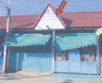 https://www.ohoproperty.com/132304/ธนาคารอาคารสงเคราะห์/ขายทาวน์เฮ้าส์/หนองปลาไหล/บางละมุง/ชลบุรี/