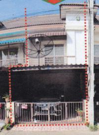 https://www.ohoproperty.com/132307/ธนาคารอาคารสงเคราะห์/ขายทาวน์เฮ้าส์/ทุ่งสุขลา/ศรีราชา/ชลบุรี/