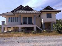 https://www.ohoproperty.com/132245/ธนาคารอาคารสงเคราะห์/ขายบ้านเดี่ยว/เขาเจียก/เมืองพัทลุง/พัทลุง/