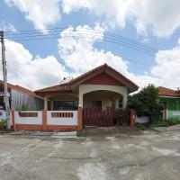 https://www.ohoproperty.com/129382/ธนาคารอาคารสงเคราะห์/ขายบ้านเดี่ยว/สำนักท้อน/บ้านฉาง/ระยอง/