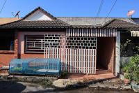 https://www.ohoproperty.com/126439/ธนาคารอาคารสงเคราะห์/ขายทาวน์เฮ้าส์/ตะเคียนเตี้ย/บางละมุง/ชลบุรี/