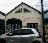 https://www.ohoproperty.com/132308/ธนาคารอาคารสงเคราะห์/ขายทาวน์เฮ้าส์/หนองปลาไหล/บางละมุง/ชลบุรี/