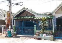 https://www.ohoproperty.com/132362/ธนาคารอาคารสงเคราะห์/ขายทาวน์เฮ้าส์/เนินพระ/เมืองระยอง/ระยอง/