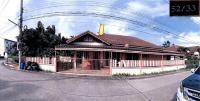 https://www.ohoproperty.com/132363/ธนาคารอาคารสงเคราะห์/ขายบ้านเดี่ยว/ห้วยโป่ง/เมืองระยอง/ระยอง/