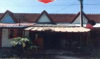 https://www.ohoproperty.com/123735/ธนาคารอาคารสงเคราะห์/ขายทาวน์เฮ้าส์/พลา/บ้านฉาง/ระยอง/