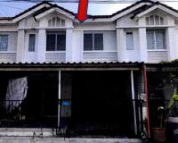 https://www.ohoproperty.com/128133/ธนาคารอาคารสงเคราะห์/ขายทาวน์เฮ้าส์/บางแม่นาง/บางใหญ่/นนทบุรี/