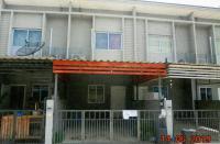 https://www.ohoproperty.com/128271/ธนาคารอาคารสงเคราะห์/ขายทาวน์เฮ้าส์/บางใหญ่/บางใหญ่/นนทบุรี/