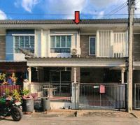 https://www.ohoproperty.com/128289/ธนาคารอาคารสงเคราะห์/ขายทาวน์เฮ้าส์/บางกะดี/เมืองปทุมธานี/ปทุมธานี/