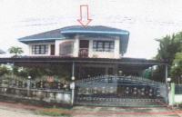 https://www.ohoproperty.com/131291/ธนาคารอาคารสงเคราะห์/ขายบ้านเดี่ยว/บ้านเกาะ/เมืองอุตรดิตถ์/อุตรดิตถ์/