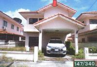 https://www.ohoproperty.com/136366/ธนาคารอาคารสงเคราะห์/ขายบ้านเดี่ยว/มะขามเตี้ย/เมืองสุราษฎร์ธานี/สุราษฎร์ธานี/