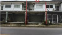 https://www.ohoproperty.com/131477/ธนาคารอาคารสงเคราะห์/ขายอาคารพาณิชย์/กระบี่ใหญ่/เมืองกระบี่/กระบี่/