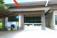 https://www.ohoproperty.com/125344/ธนาคารอาคารสงเคราะห์/ขายบ้านเดี่ยว/นากลาง/สูงเนิน/นครราชสีมา/