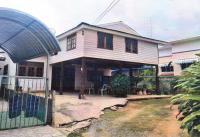 https://www.ohoproperty.com/137380/ธนาคารอาคารสงเคราะห์/ขายบ้านเดี่ยว/บ้านเล่า/เมืองชัยภูมิ/ชัยภูมิ/