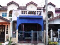 https://www.ohoproperty.com/126294/ธนาคารอาคารสงเคราะห์/ขายทาวน์เฮ้าส์/บึงสนั่น(คลองฝั่งใต้)/ธัญบุรี/ปทุมธานี/
