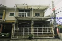 https://www.ohoproperty.com/131240/ธนาคารอาคารสงเคราะห์/ขายทาวน์เฮ้าส์/บางไผ่/เมืองนนทบุรี/นนทบุรี/