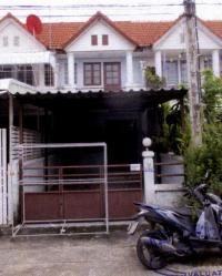 https://www.ohoproperty.com/125627/ธนาคารอาคารสงเคราะห์/ขายทาวน์เฮ้าส์/พิมลราช/บางบัวทอง/นนทบุรี/