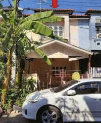https://www.ohoproperty.com/126380/ธนาคารอาคารสงเคราะห์/ขายทาวน์เฮ้าส์/ทวีวัฒนา/ไทรน้อย/นนทบุรี/