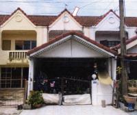 https://www.ohoproperty.com/126676/ธนาคารอาคารสงเคราะห์/ขายทาวน์เฮ้าส์/บ้านฉาง/เมืองปทุมธานี/ปทุมธานี/