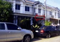 https://www.ohoproperty.com/128781/ธนาคารอาคารสงเคราะห์/ขายทาวน์เฮ้าส์/บางกะดี/เมืองปทุมธานี/ปทุมธานี/
