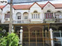 https://www.ohoproperty.com/129544/ธนาคารอาคารสงเคราะห์/ขายทาวน์เฮ้าส์/บางชัน/มีนบุรี/กรุงเทพมหานคร/