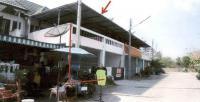 https://www.ohoproperty.com/125066/ธนาคารอาคารสงเคราะห์/ขายทาวน์เฮ้าส์/ท่ามะขาม/เมืองกาญจนบุรี/กาญจนบุรี/
