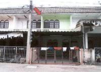 https://www.ohoproperty.com/133174/ธนาคารอาคารสงเคราะห์/ขายทาวน์เฮ้าส์/บ้านใต้/เมืองกาญจนบุรี/กาญจนบุรี/
