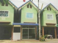 https://www.ohoproperty.com/127254/ธนาคารอาคารสงเคราะห์/ขายทาวน์เฮ้าส์/พลับพลา/เมืองจันทบุรี/จันทบุรี/