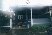 https://www.ohoproperty.com/126623/ธนาคารอาคารสงเคราะห์/ขายบ้านแฝด/พลูตาหลวง/สัตหีบ/ชลบุรี/