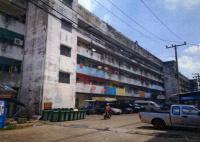 https://www.ohoproperty.com/121356/ธนาคารอาคารสงเคราะห์/ขายคอนโด/บางรักใหญ่/บางบัวทอง/นนทบุรี/
