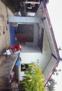https://www.ohoproperty.com/122871/ธนาคารอาคารสงเคราะห์/ขายบ้านเดี่ยว/กรุงซิง/นบพิตำ/นครศรีธรรมราช/