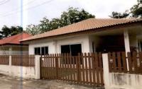 https://www.ohoproperty.com/129067/ธนาคารอาคารสงเคราะห์/ขายบ้านเดี่ยว/สระประดู่/วิเชียรบุรี/เพชรบูรณ์/