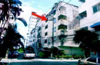 https://www.ohoproperty.com/121361/ธนาคารอาคารสงเคราะห์/ขายคอนโด/อ่างศิลา/เมืองชลบุรี/ชลบุรี/