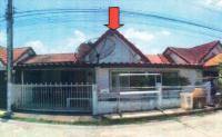 https://www.ohoproperty.com/135499/ธนาคารอาคารสงเคราะห์/ขายบ้านแฝด/ท่าพระ/เมืองขอนแก่น/ขอนแก่น/