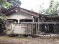 https://www.ohoproperty.com/127664/ธนาคารอาคารสงเคราะห์/ขายบ้านเดี่ยว/ท่าวังทอง/เมืองพะเยา/พะเยา/