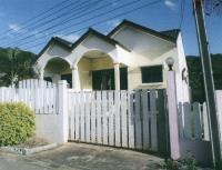 https://www.ohoproperty.com/123728/ธนาคารอาคารสงเคราะห์/ขายบ้านแฝด/ช่องสาริกา/พัฒนานิคม/ลพบุรี/