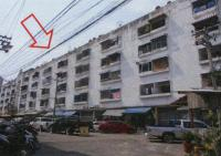 https://www.ohoproperty.com/121635/ธนาคารอาคารสงเคราะห์/ขายคอนโด/ตลาดขวัญ/เมืองนนทบุรี/นนทบุรี/