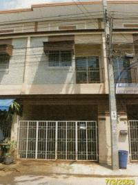 https://www.ohoproperty.com/126290/ธนาคารอาคารสงเคราะห์/ขายทาวน์เฮ้าส์/ศาลากลาง/บางกรวย/นนทบุรี/