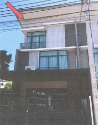 https://www.ohoproperty.com/131947/ธนาคารอาคารสงเคราะห์/ขายทาวน์เฮ้าส์/บ้านใหม่/ปากเกร็ด/นนทบุรี/