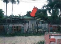 https://www.ohoproperty.com/125369/ธนาคารอาคารสงเคราะห์/ขายบ้านเดี่ยว/เขารูปช้าง/เมืองสงขลา/สงขลา/